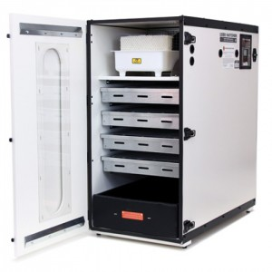 1550-digital-hatcher-incubator